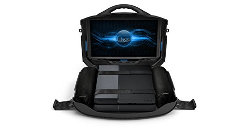 GAEMS VANGUARD Personal Gaming Environment for Xbox One...