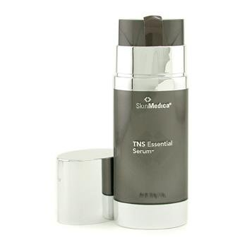 Skinmedica Facial TNS Essential Serum 1 oz -1 Pack