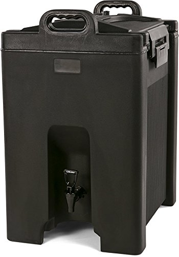 Carlisle XT1000003 Cateraide Insulated Beverage Server/...