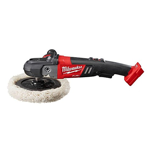 Milwaukee 2738-20 M18 18-Volt FUEL Lithium-Ion Brushles...