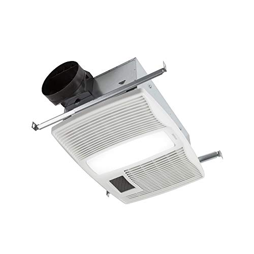 Broan-NuTone -Nutone QTX110HL Very Quiet Ceiling Heater...