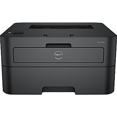 Dell Computers Dell E310DW (70X0H) Up to 27 ppm 2400 x ...