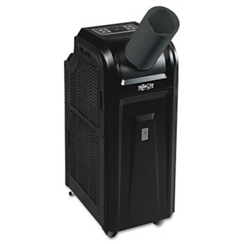 Tripp Lite TRPSRCOOL12K - Self-Contained Portable Air C...