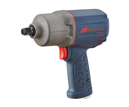 Ingersoll-Rand IRC-2235TIMAX 0.5 in. Impact Wrench
