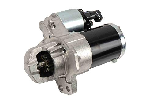 ACDelco 12645298 GM Original Equipment Starter